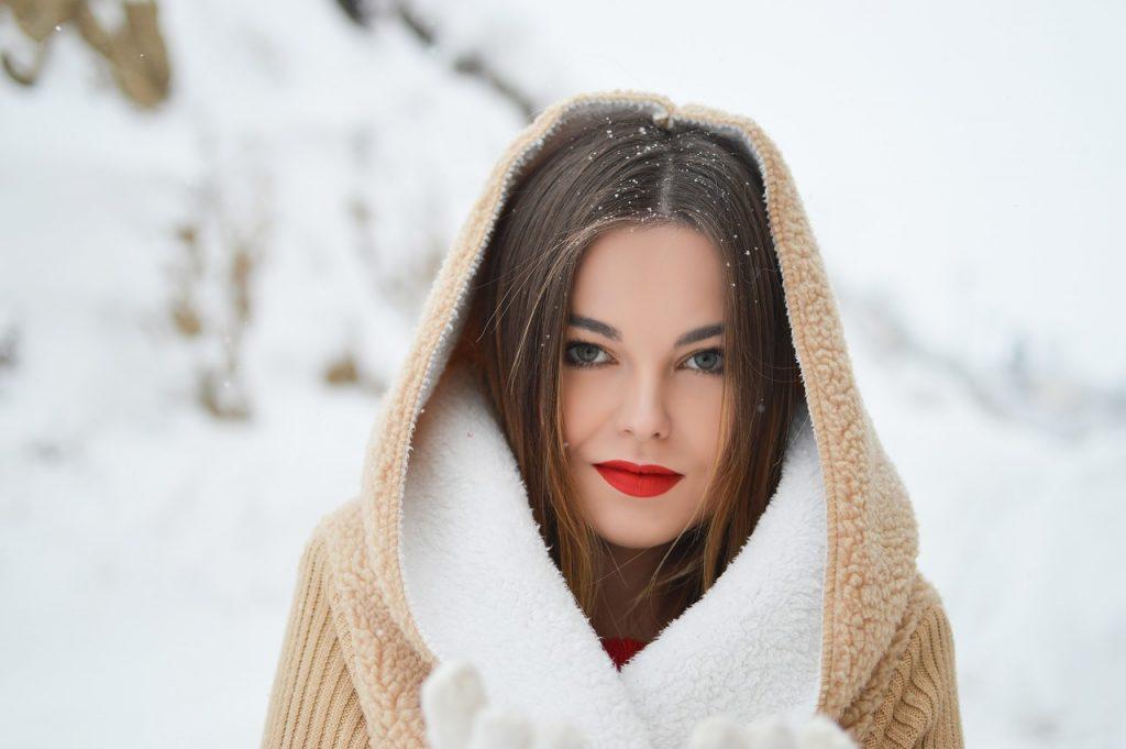 psoriasis winter care