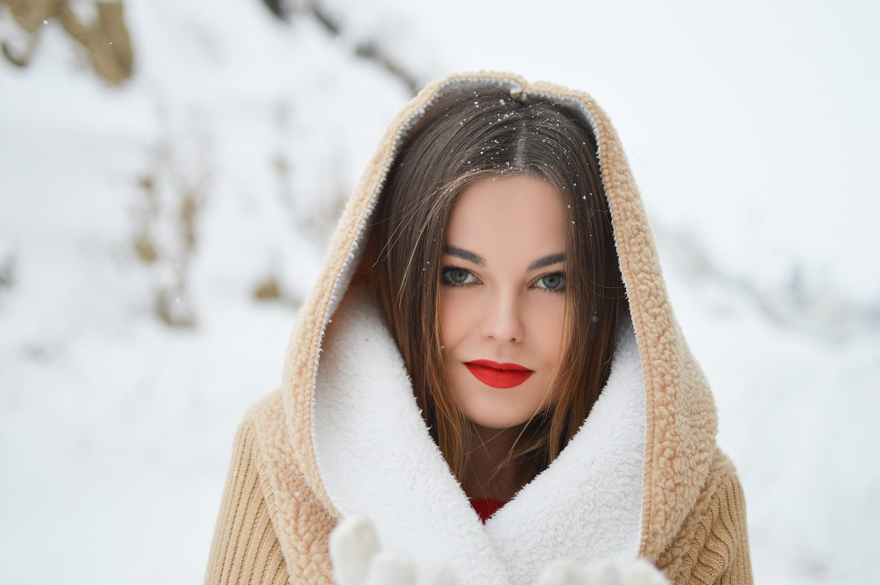 Why psoriasis gets aggravated in winter?