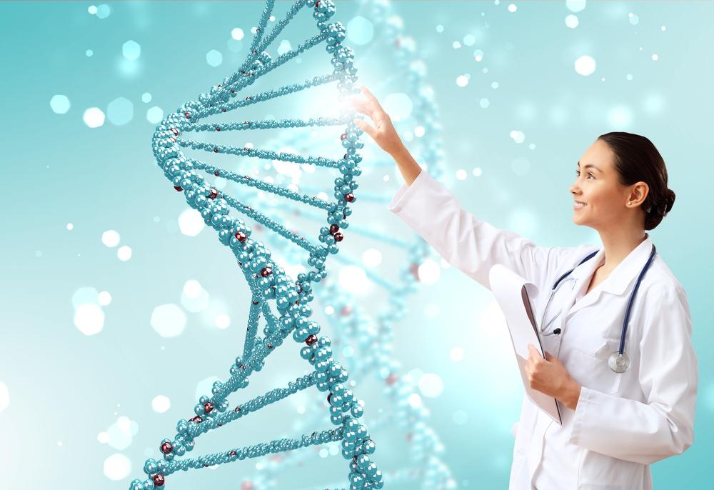 Psoriasis and Genetics.jpg