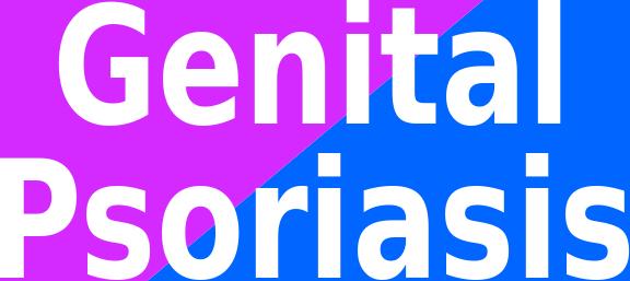 Genital Psoriasis Symptoms, Treatment, and Causes