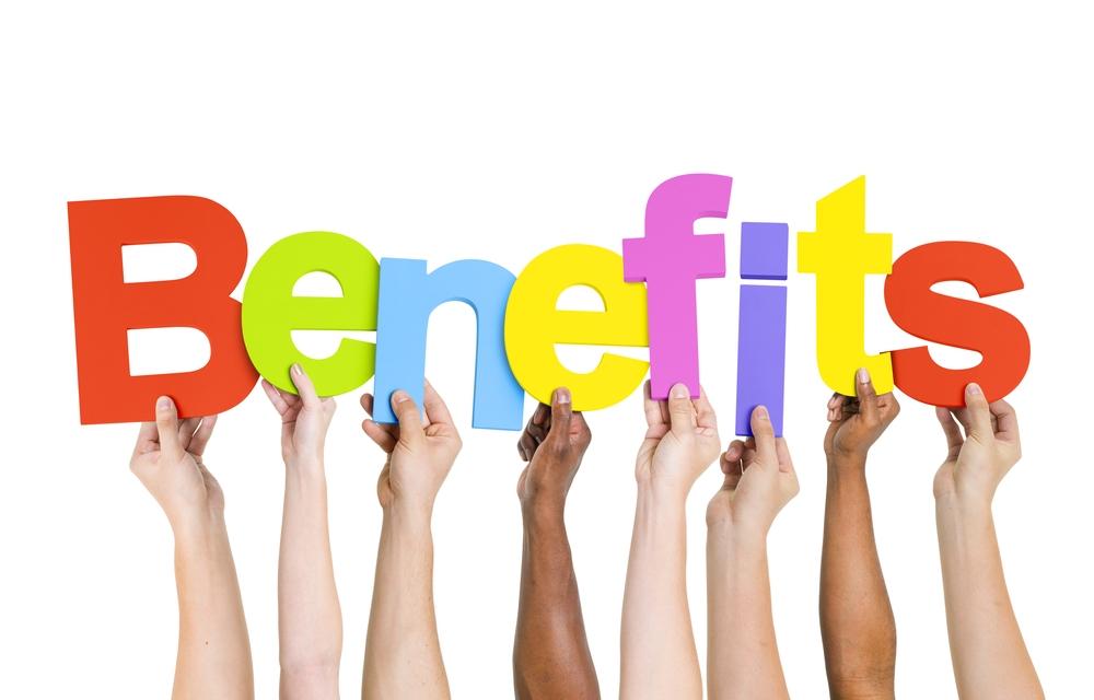 Benefits of Ayurvedic Treatment in Psoriasis