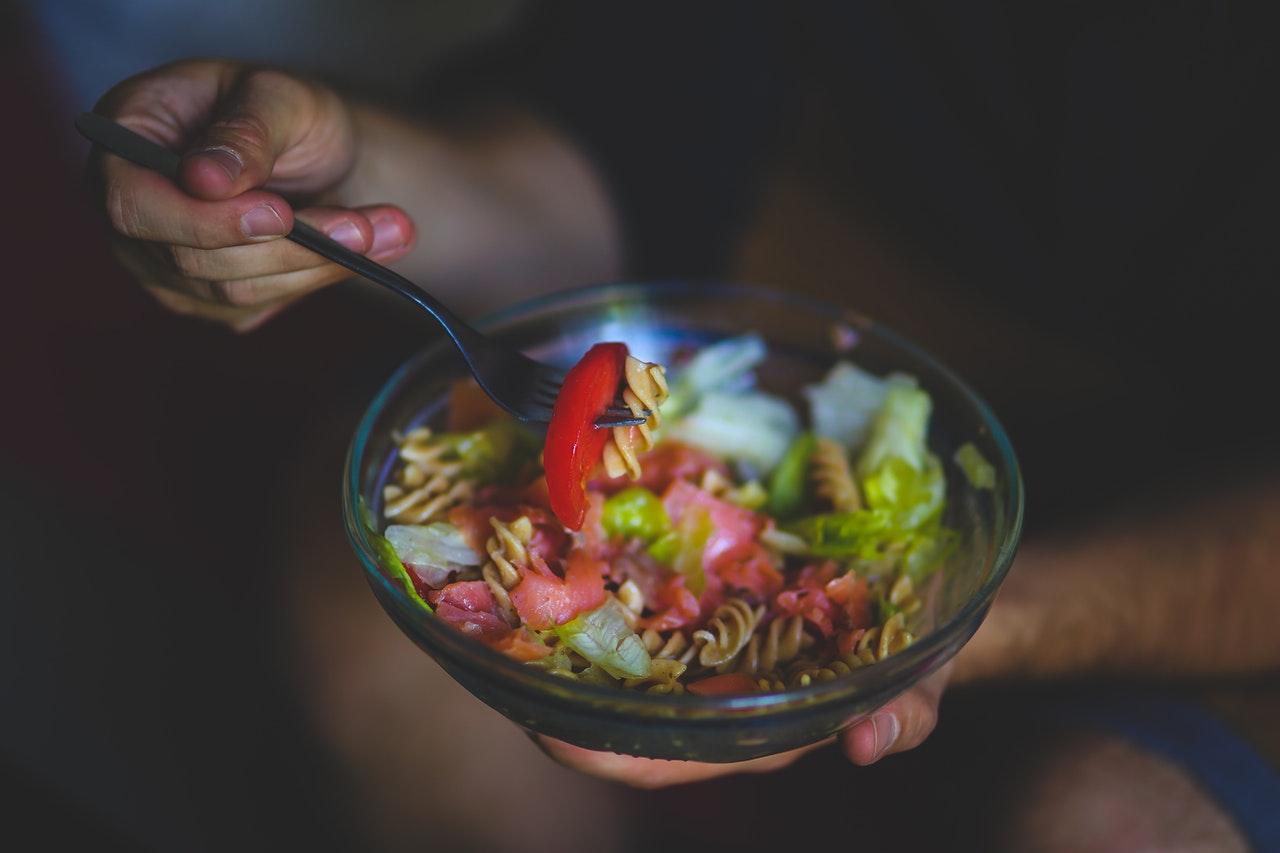 Ayurvedic Diet for Psoriasis