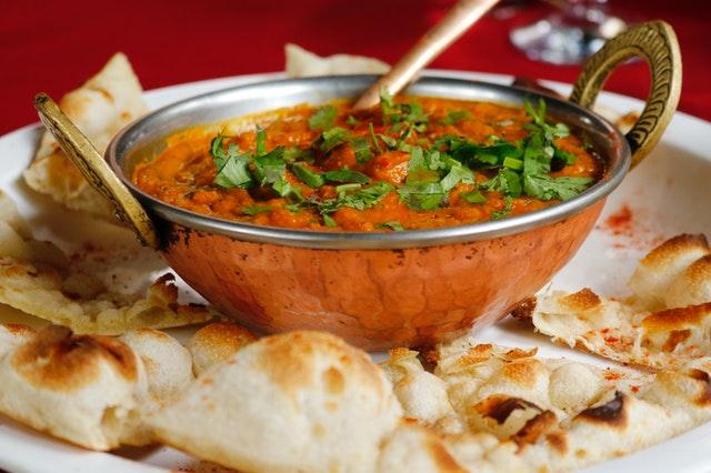 virudha ahara or incomparable Food